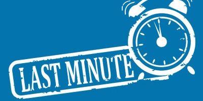 700_400_last_minute