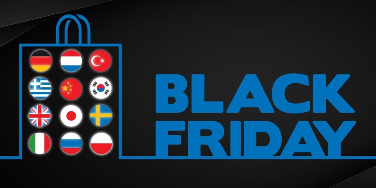 BANER_BLACK_FRIDAY_promo